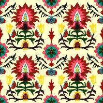 flores multicolor6