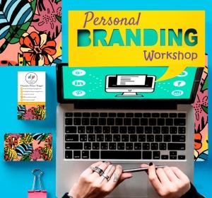 Promo personal branding 4