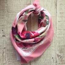 Canela palo rosa