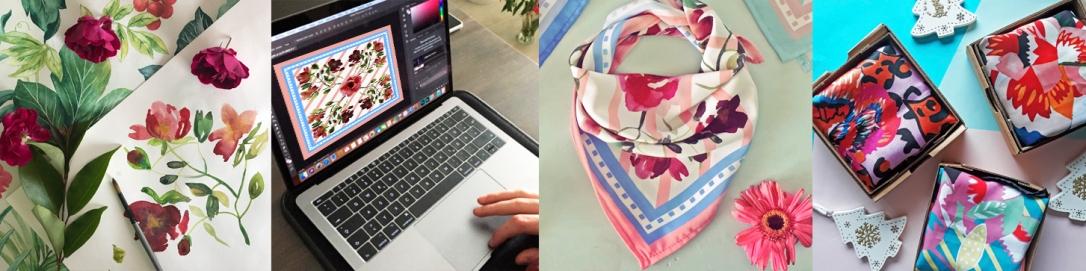 banner scarf.jpg