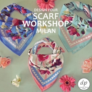 Workshop scarf promotion2,5