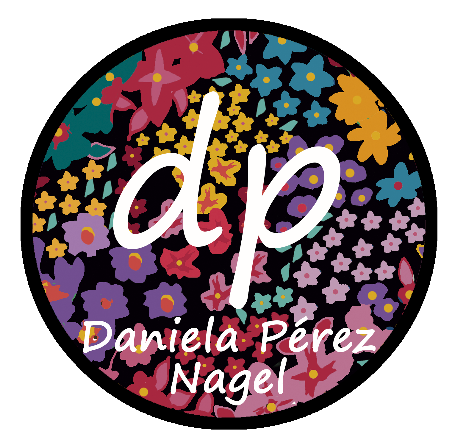 Daniela Pérez Nagel